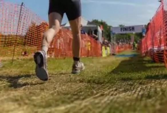 5 ways to maximize triathlon performance