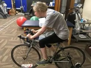 Bike Fitting Tips for Beginners