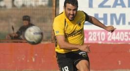 «Σφαγή» της ΑΕΚ στα Χανιά και ήττα με 2-0 από τον Κισαμικό