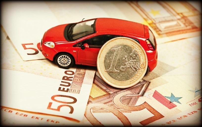 Ο νέος τρόπος φορολόγησης αυτοκινήτων