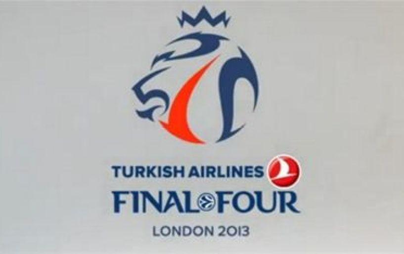 Στις 10/5 στις 19.00 ο Ολυμπιακός με την ΤΣΣΚΑ