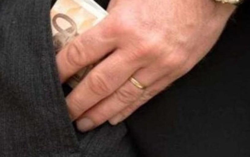 Το χέρι στην.. τσέπη έβαλαν οι παίκτες του Ολυμπιακού Βόλου