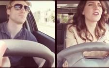 Η μάχη άντρα – γυναίκας στο τιμόνι… και όχι μόνο!!!