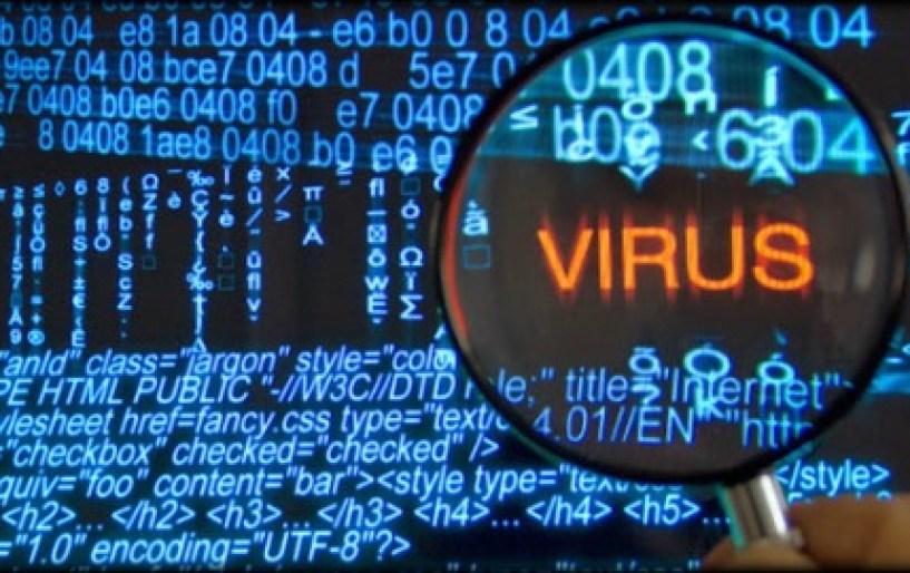 Συναγερμός για νέο ιό που χτυπά υπολογιστές Linux και Mac