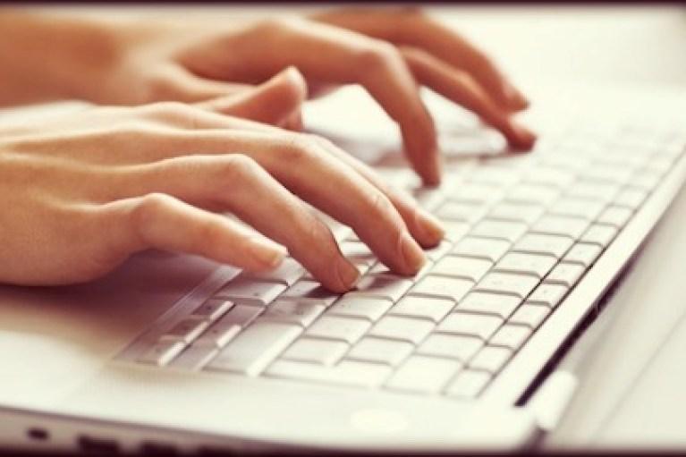5 κανόνες για το σωστό… emailing!!!