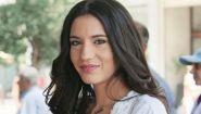 Ελένη Βαΐτσου: «Η επιτυχία με χαροποιεί δεν με αγχώνει»