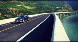 Ο πιο εντυπωσιακός αυτοκινητόδρομος στον κόσμο