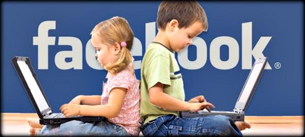 Αποτέλεσμα εικόνας για φωτογραφίες παιδιών στο διαδίκτυο
