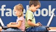 10 πράγματα που δεν πρέπει να κάνεις στο facebook