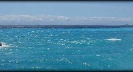 Τσουνάμι 5 μέτρων θα μπορούσε να χτυπήσει την Κρήτη