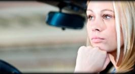 Που θα συναντήσετε τους χειρότερους οδηγούς;;;
