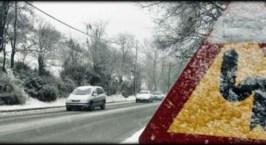 Συμβουλές για δύσκολες καιρικές συνθήκες