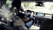 Το μελλοντικό αυτοκίνητο θα συνδέεται και με το σπίτι σου!!!
