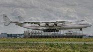 Τα 5 μεγαλύτερα αεροπλάνα του κόσμου