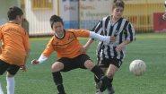 Έρχεται το «1ο» Καλοκαιρινό Τουρνουά Παιδικού Ποδοσφαίρου
