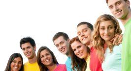 Σε ποιες εταιρείες θέλουν να εργαστούν οι νέοι και με τι μισθό;