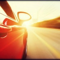 5+1 Μύθοι για την Ασφάλιση Αυτοκινήτου