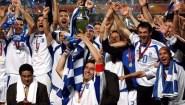 Σαν σήμερα: «Το έπος της Ελλάδας στο Euro 2004»