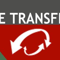 LIVE BLOG: Τransfer καλοκαίρι 2019
