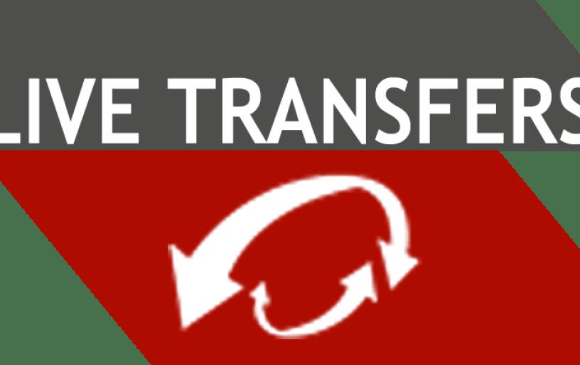 LIVE BLOG: Τransfer καλοκαίρι 2018