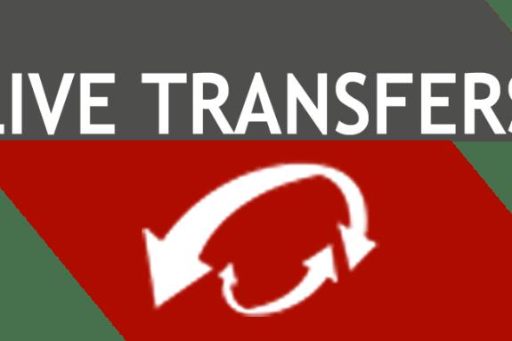 LIVE μεταγραφές από το athleticradio.gr: TransferSummer 2019