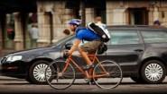 Τι λέει μελέτη για το βάρος των οδηγών αυτοκινήτου;