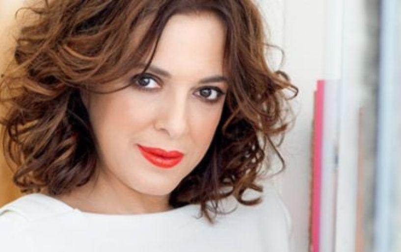 Ελένη Ράντου: «Δεν θα ήθελα να ξαναήμουν 20 χρόνων»