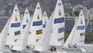 Τέσσερις ελληνικές συμμετοχές στην προτελευταία ημέρα των Παραολυμπιακών