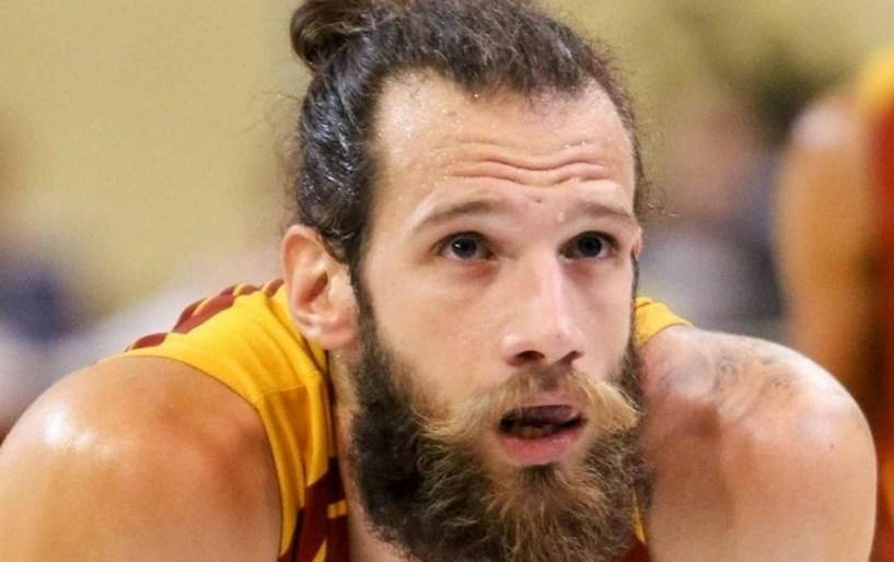 Γιαννόπουλος: «Πάμε για το «4 στα 4″ για να είμαστε ευχαριστημένοι»