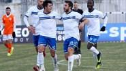Stoiximan Football League: Aγωνιστική των αναβολών