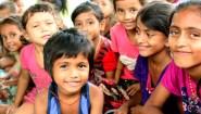 Μεταμορφώνοντας μια κοινότητα: «Πριν και μετά το Πρόγραμμα Αναδοχής Παιδιού της ActionAid»
