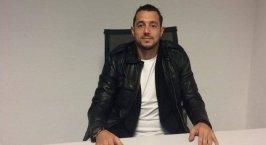Πουρτουλίδης: «Πιστεύω πολύ στον ΟΦΗ»