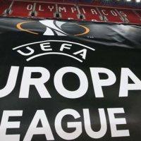 Ο Ολυμπιακός θέλει νίκη ή ισοπαλία στην Άγκυρα
