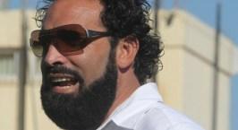 Ο Διαμαντάκης επέστρεψε στον Μοχό