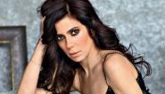 Μυρτώ Αλικάκη: «Νομίζω ότι ξεχωρίζει στο τηλεοπτικό τοπίο»