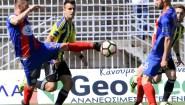 Το video της 27ης αγωνιστικής της Stoiximan.gr Football League