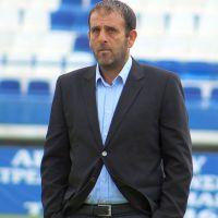 Kεντρικό πρόσωπο ο Παπαματθαιάκης