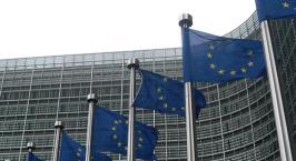 Οι τέσσερις ελευθερίες της ΕΕ