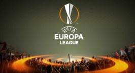 5η αγωνιστική σήμερα στο Europa League