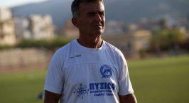 Tσακαλίδης: «Υπομονή και σύντομα θα ληφθούν αποφάσεις»