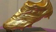 Τα «χρυσά παπούτσια» της ΕΠΣΗ