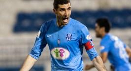 Πετρόπουλος: «Η φανέλα του ΟΦΗ είναι βαριά για να αντέχεις την πίεση»