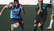 Δύο δυνατά φιλικά ματς σε τρεις μέρες για τον ΠΟΑ