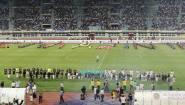 Αίτημα της ΕΠΣΗ στην ΕΠΟ για την Εθνική ομάδα στο Παγκρήτιο