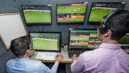 Έρχεται και στην Ελλάδα το video assistance referee…