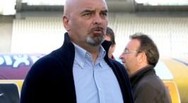 Ο Βέλιτς μίλησε για το Βοσνία – Ελλάδα