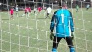 Tέσσερις αλλαγές σε ματς του Σ/Κ ανακοίνωσε η ΕΠΣΗ
