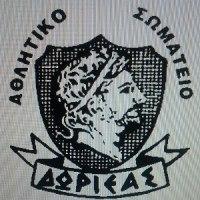 Στον πάγκο του Δωριέα ο Γ. Ανωγειανάκης!