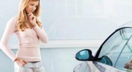 Σημαντική αύξηση για τις πωλήσεις αυτοκινήτων τον Ιούνιο