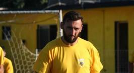 Ανακοίνωση την πρόσληψη Παναγιωτάκη η ακαδημία της ΑΕΚ